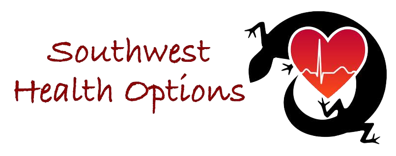 Southwest Health Options